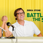 Blu-ray Recensie | Battle of the Sexes (Immy Verdonschot)