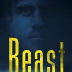 Poster en trailer voor Beast
