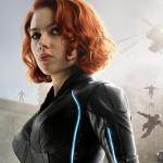 Marvel spreekt met 65 regisseurs voor Black Widow film