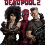 Winactie | Deadpool 2