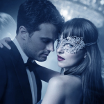 Uitslag winactie | Fifty Shades Freed