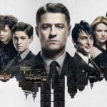 Gotham krijgt vijfde en laatste seizoen