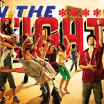 Warner Bros. verkrijgt filmrechten In the Heights
