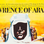 Recensie | Lawrence of Arabia in 70mm (Sandro Algra)