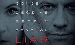 Liar seizoen 1