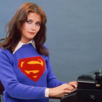 Superman-actrice Margot Kidder overleden