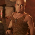 Pirates of the Caribbean acteur Martin Klebba komt naar Comic Con Amsterdam