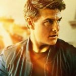 Nieuwe Mission: Impossible – Fallout personage posters