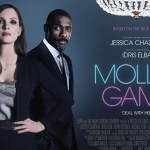 Blu-ray Recensie | Molly's Game (Sandro Algra)