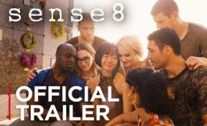 Sense8: The Series Finale