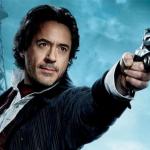 Sherlock Holmes 3 verschijnt officieel in 2020