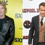 Ryan Reynolds hoofdrol in Michael Bay's Six Underground voor Netflix