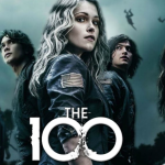 The 100 krijgt zesde seizoen bij The CW