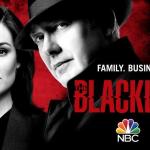 The Blacklist krijgt zesde seizoen bij NBC