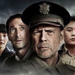 Trailer voor oorlogsfilm The Bombing met Bruce Willis