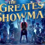 Blu-ray Recensie | The Greatest Showman (Immy Verdonschot)