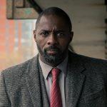 Idris Elba als The Hunchback of Notre Dame voor Netflix