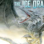 Game of Thrones-schrijver George R.R. Martin maakt The Ice Dragon