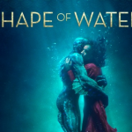 The Shape of Water is grote winnaar Oscars 2018