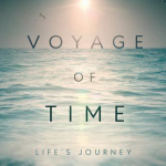 Nieuwe trailer Terrence Malick's Voyage of Time: Life's Journey