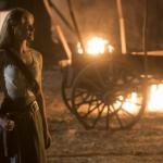 HBO-serie Westworld krijgt derde seizoen