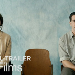 Jake Gyllenhaal & Carey Mulligan in Wildlife trailer