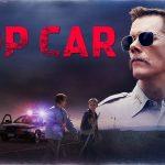 Recensie | Cop Car (Raymond Doetjes)