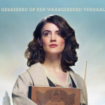 Nieuwe De Dirigent trailer en poster