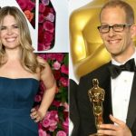 Jennifer Lee en Pete Docter vervangen John Lasseter bij Disney