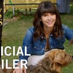Nieuwe trailer komedie Dog Days met Vanessa Hudgens