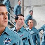 Eerste officiële foto's First Man van La La Land-regisseur Damien Chazelle
