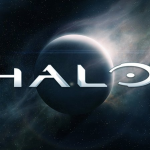 Showtime bestelt een Halo tv-serie