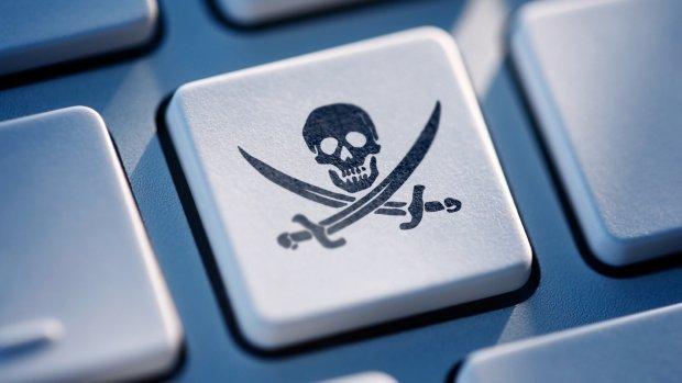 Nederland aansprakelijk voor uitlatingen illegaal downloaden
