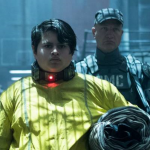 Julian Dennison speelt rol in Godzilla vs. Kong