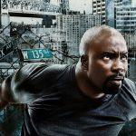 Eerste trailer voor Marvel's Luke Cage seizoen 2