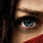 Nieuwe trailer Mortal Engines van producent Peter Jackson