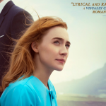 Saoirse Ronan in nieuwe On Chesil Beach trailer