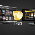 Dit zijn de nieuwste films bij Pathé Thuis