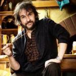 Peter Jackson reageert op The Lord of the Rings en DC geruchten