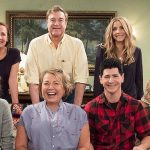 Roseanne gaat verder als spin-off The Conners
