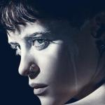 Eerste trailer en poster The Girl in the Spider's Web