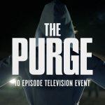 The Purge wordt tv-serie