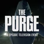 The Purge tv-serie trailer en premièredatum onthuld