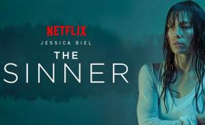 The Sinner seizoen 2