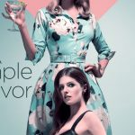 Nieuwe trailer A Simple Favor met Blake Lively en Anna Kendrick