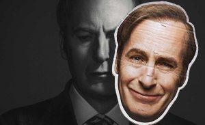 Better Call Saul seizoen 4