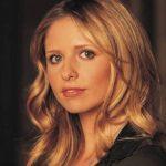 Buffy reboot zal over een nieuwe Slayer gaan