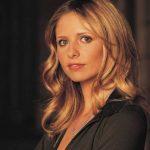 Er wordt regelmatig over Buffy revival gesproken