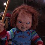 Chucky keert terug naar het witte doek in Child's Play remake