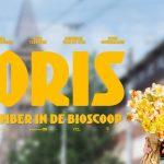 Eerste trailer Doris met Tjitske Reidinga